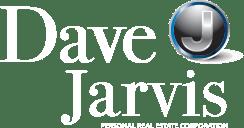 Dave-Jarvis-Realestate